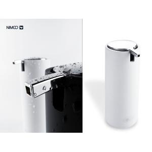 Koupelnové doplňky NIMCO OMI