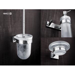 Koupelnové doplňky NIMCO KEIRA
