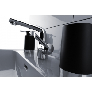 Koupelnové doplňky NIMCO LIO