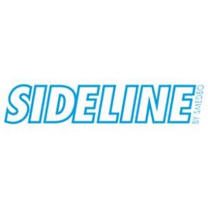 Koupelnové doplňky SMEDBO SIDELINE