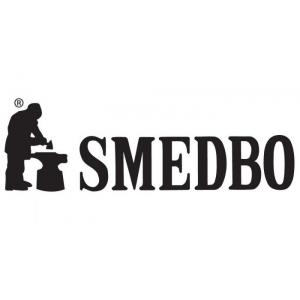 Koupelnové doplňky SMEDBO