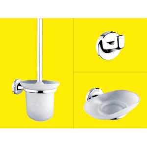 Koupelnové doplňky NIMCO MONOLIT